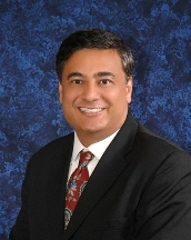 Richard Griego-State Farm Insurance Agent - Las Cruces, NM