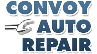 Convoy Auto Repair