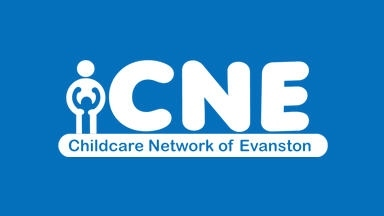 Child Care Network of Evanston