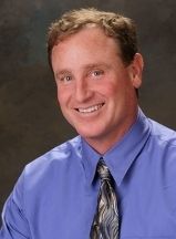 Carey B. Weatherholt, DDS Inc. - San Jose, CA