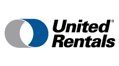 United Rentals - Sandy, UT
