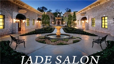 Jade Salon of Atlanta