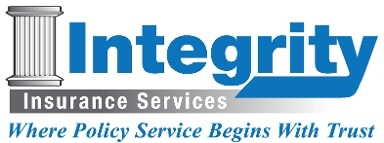 Integrity Insurance Services - San Diego, CA