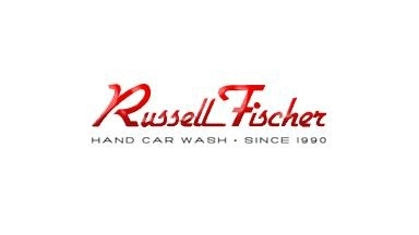 Russell Fischer Huntington Beach Car Wash