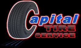 Capital Tire SVC