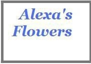 Alexa&#039;s Flowers