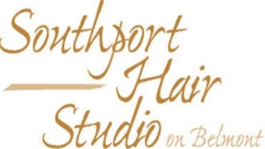 Southport Hair Studio - Chicago, IL