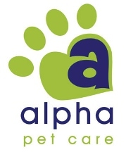 Alpha Pet Care - Long Beach, CA