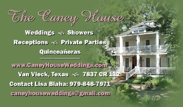 Caney House Bed And Breakfast