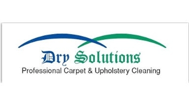 Dry Solutions Carpet & Upholstery Cleaning