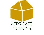Approved Funding Corp - Homestead Business Directory
