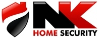 Nk Home Security - Wellsville, PA