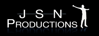 Jsn Productions