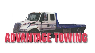 Advantage Towing - Louisville, KY