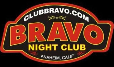Bravo Restaurant & Night Club