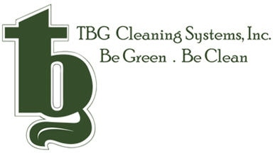 TBG Cleaning Systems, INC.