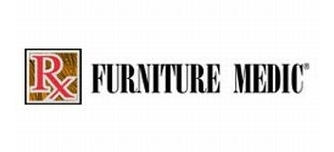 Furniture Medic - Grass Valley, CA