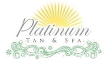 Platinum Tan &amp; Spa