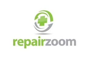 Repairzoom | Iphone Repair Ipod And Ipad Repair