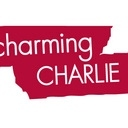 Charming Charlie - Homestead Business Directory