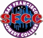 San Francisco Comedy College