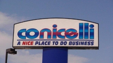 Conicelli Scion - Conshohocken, PA