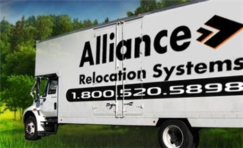 Alliance Relocation Systems, Inc.