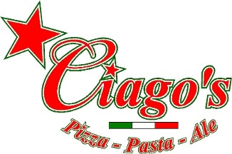 Ciago's - Homestead Business Directory