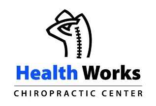 Health Works Chiropractic