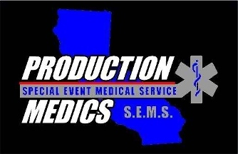 Production Medics E.M.S