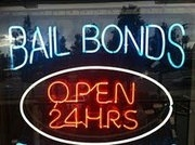 888 My Inmate Bail Bonds - Homestead Business Directory