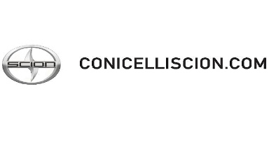 Conicelli Scion