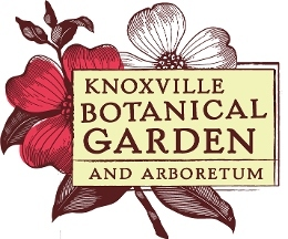 Knoxville Botanical Garden