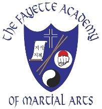 Fayette Academy of Martial Arts