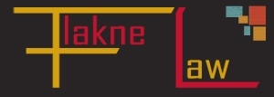 Flakne, Brian K Flakne Law Offices