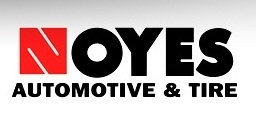 Noyes Automotive&tire Service - Burlington, VT