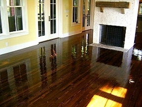 Costa Flooring, Inc.