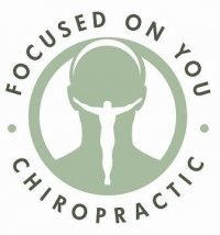 Focused On Your Chiropractic