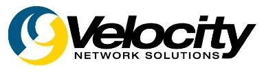 Velocity Network Solutions