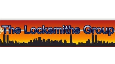 A-A-Any Where Locksmith& Keys Made