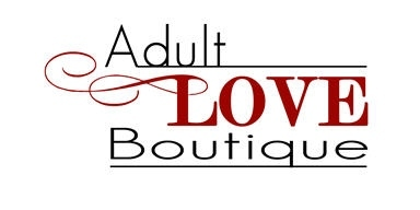 Adult Love Boutique Simi Valley - Simi Valley, CA