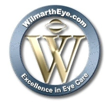 Wilmarth Eye & Laser Center