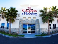 Bixby Plaza Carpets - Homestead Business Directory