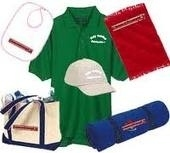 Jtees Marketing and Promotional Products - Salt Lake City, UT