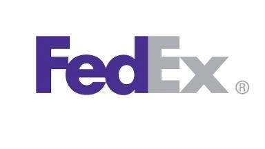 FEDEX Office Print & Ship Center - Wichita Falls, TX