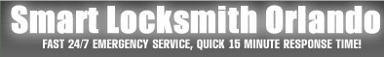 Top Local Locksmith