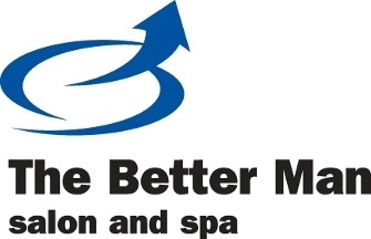 The Better Man Salon & Spa