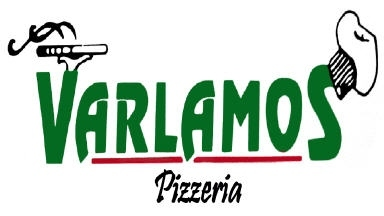 Varlamos Pizzeria