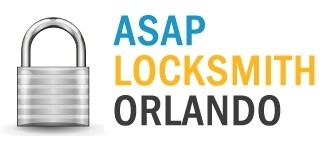 Abraham &amp; Sons Locksmith