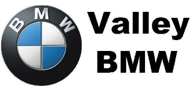 Valley BMW - Modesto, CA